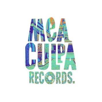 Mea Culpa Records - House