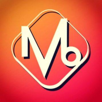 Medievil-Music - Trance