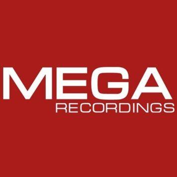 Mega Recordings - House -