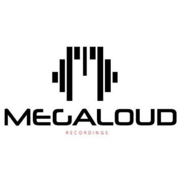 Megaloud - Progressive House - Switzerland