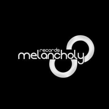 Melancholy Records - Trance