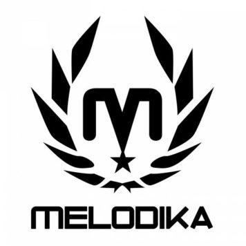Melodika Music - Trance - United Kingdom