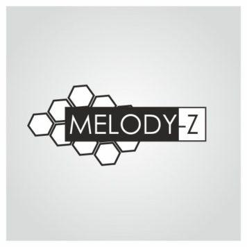 Melody-Z Records - Progressive House - Russia