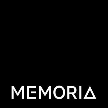 Memoria Recordings - Tech House - Netherlands