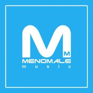 Menomale Music - Tech House - United Kingdom