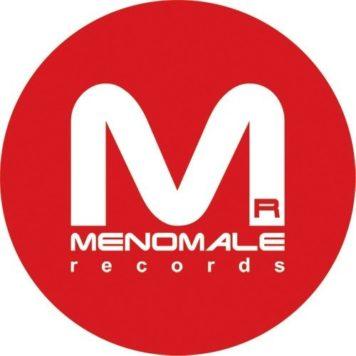 Menomale Records - Tech House - United Kingdom