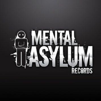 Mental Asylum Records - Trance - Poland