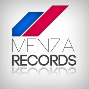 Menza Records - Progressive House
