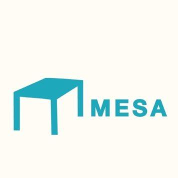 Mesa Recordings - Deep House - United States