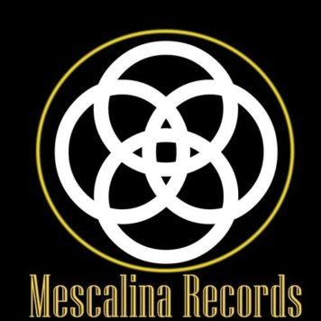 Mescalina Records - Techno - Spain
