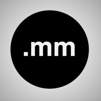Meska Music - House