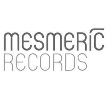 Mesmeric - Progressive House - Australia