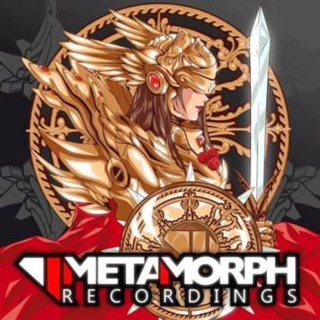 Metamorph Recordings - Trance