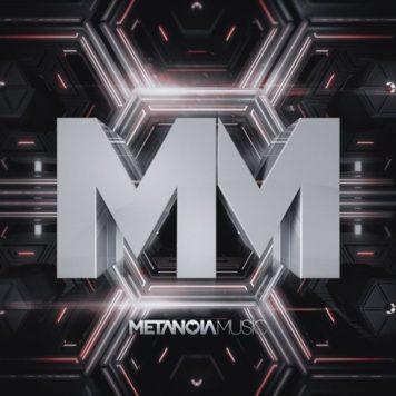 Metanoia Music - Progressive House - United Kingdom