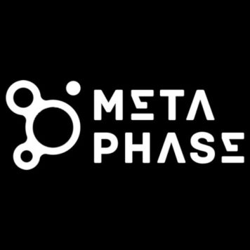 Metaphase Records - Techno - Hungary