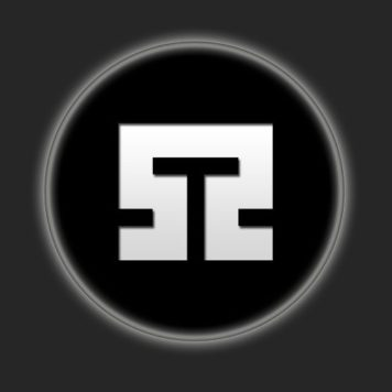 Metrohm - Techno - France