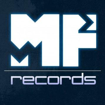 Mf-records - Big Room