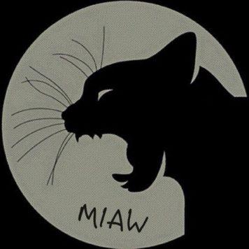 Miaw - Minimal