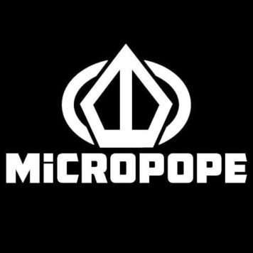 Micropope - House
