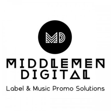 Middlemen Digital - Drum & Bass