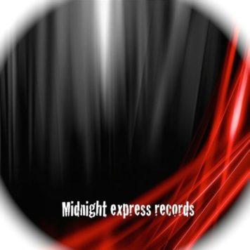 Midnight Express Records - Deep House