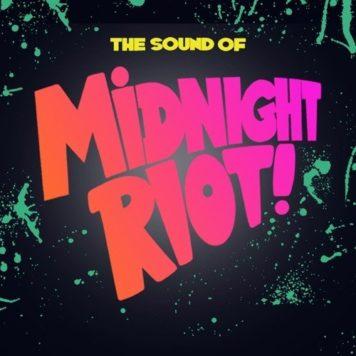 Midnight Riot - Indie Dance