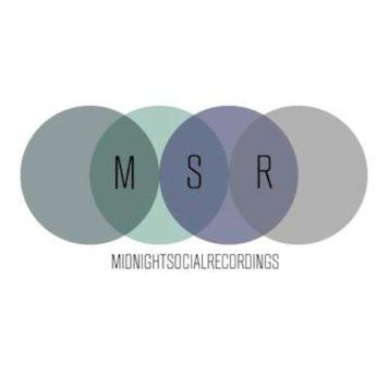 Midnight Social Recordings - Deep House