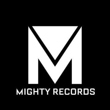 Mighty Records - Progressive House