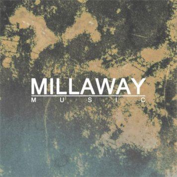 Millaway Music - Trance - Sweden
