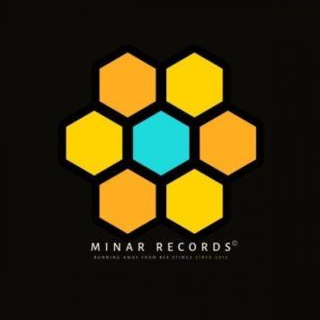 Minar Records - Tech House