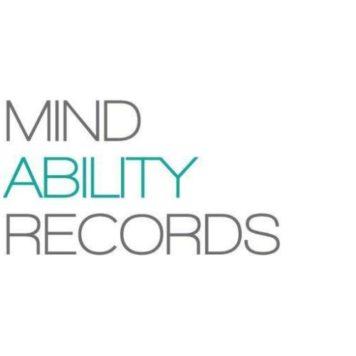 Mind Ability Records - Tech House - United Kingdom