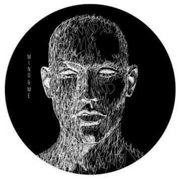 Mind & Me Music - Tech House