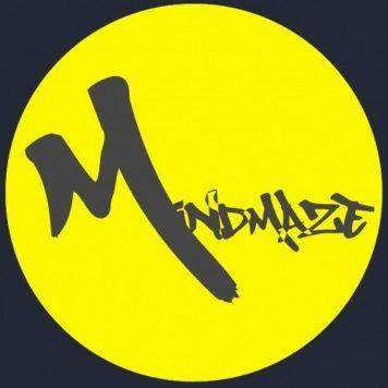 Mindmaze Music - Tech House - United Kingdom