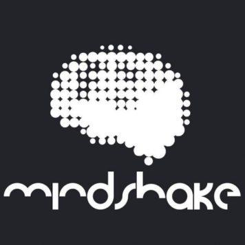 Mindshake Records - Techno