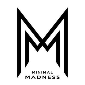 Minimal Madness - Minimal