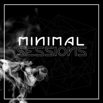 Minimal Sessions - Techno - United States
