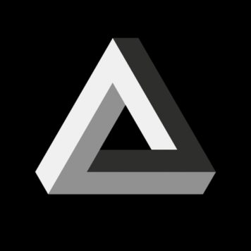 Minimal System Recordings - Techno