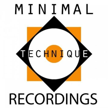 Minimal Technique Rec - Minimal