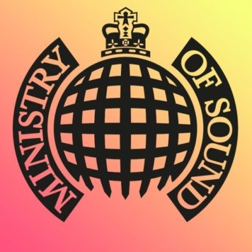 Ministry of Sound (UK) - House