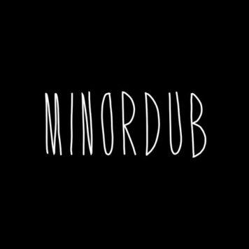 MinorDub - Tech House