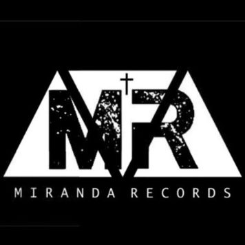Miranda Records - Big Room