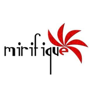 Mirifique Music - Techno