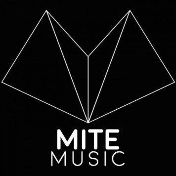 Mite Music - Deep House - Spain