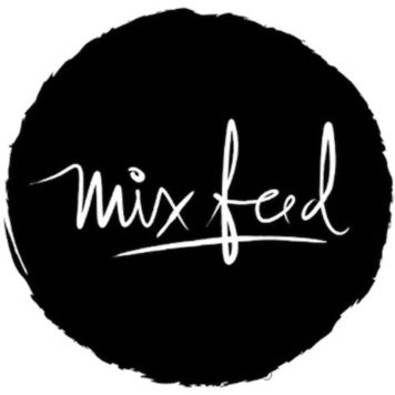 Mix Feed - Indie Dance