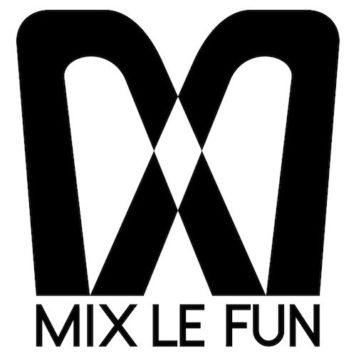Mix Le Fun - Indie Dance