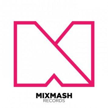Mixmash Records - Electro House