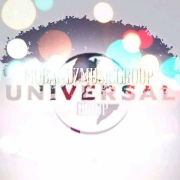 MobandzmusicGroup/ Universal Music Group - Hip-Hop