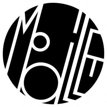 Mobilee Records - Tech House - Germany