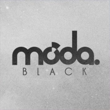 Moda Black - Deep House