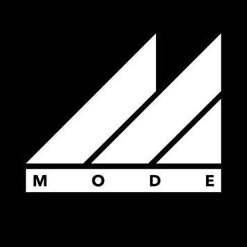 Mode Records (UK) - Tech House